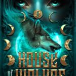 [PDF] [EPUB] House of Wolves (Silver Moon, #1) Download