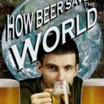 [PDF] [EPUB] How Beer Saved the World Download