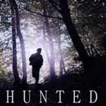 [PDF] [EPUB] Hunted (Dividing Line #7) Download