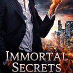 [PDF] [EPUB] Immortal Secrets a depraved Gods novel Download