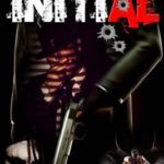 [PDF] [EPUB] IntiAl Download