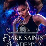 [PDF] [EPUB] Into the Dim (Dark Saints Academy) Download