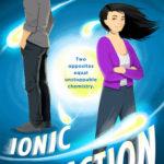 [PDF] [EPUB] Ionic Attraction Download