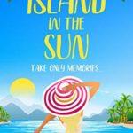 [PDF] [EPUB] Island in the Sun Download