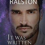 [PDF] [EPUB] It Was Written In The Stars: (Maktub Book 2) Download