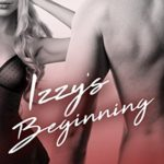 [PDF] [EPUB] Izzy's Beginning (The King Brother's, #1) Download