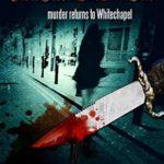[PDF] [EPUB] Jack's Back: Murder returns to Whitechapel (Jack Tyler Book 1) Download
