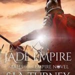 [PDF] [EPUB] Jade Empire (Tales of the Empire, #6) Download