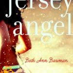 [PDF] [EPUB] Jersey Angel Download