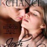 [PDF] [EPUB] Josh and Hannah (Redwood Falls, #1) Download