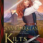 [PDF] [EPUB] Kilts in the Wind (Clash of the Tartans, #5) Download