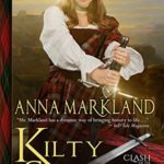 [PDF] [EPUB] Kilty Secrets (Clash of the Tartans #1) Download