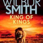 [PDF] [EPUB] King of Kings (Ballantyne #6) Download