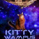 [PDF] [EPUB] Kittywampus Download