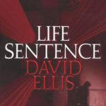[PDF] [EPUB] Life Sentence Download