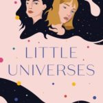 [PDF] [EPUB] Little Universes Download
