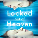 [PDF] [EPUB] Locked Out of Heaven Download
