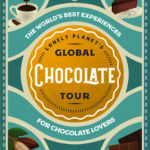 [PDF] [EPUB] Lonely Planet's Global Chocolate Tour Download