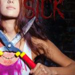 [PDF] [EPUB] Lovesick Download