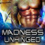 [PDF] [EPUB] Madness Unhinged (Dragons of Zalara, #2) Download