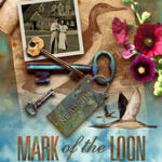 [PDF] [EPUB] Mark of the Loon (Gen Delacourt Mystery, #1) Download