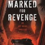 [PDF] [EPUB] Marked for Revenge (Zelda Richardson Mystery #3) Download
