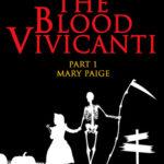 [PDF] [EPUB] Mary Paige (The Blood Vivicanti, #1) Download