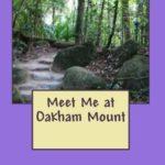 [PDF] [EPUB] Meet Me at Oakham Mount Download