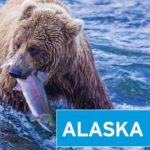 [PDF] [EPUB] Moon Alaska Download