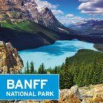 [PDF] [EPUB] Moon Banff National Park Download