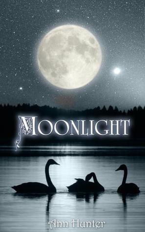 [PDF] [EPUB] Moonlight Download by Ann  Hunter