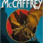 [PDF] [EPUB] Moreta: Dragonlady of Pern Download