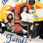 [PDF] [EPUB] Mrs Funnybones: She's just like You and a lot like Me Download