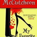 [PDF] [EPUB] My Favorite Husband (Romantic Comedy Duo, #1) Download