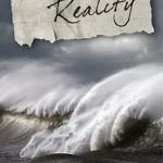[PDF] [EPUB] Nakamura Reality Download