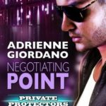 [PDF] [EPUB] Negotiating Point Download