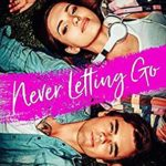 [PDF] [EPUB] Never Letting Go (The Never Series) Download