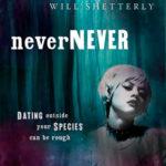 [PDF] [EPUB] Nevernever (Borderland, #5) Download