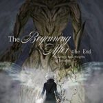 [PDF] [EPUB] New Heights (The Beginning After The End, #2) Download