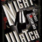 [PDF] [EPUB] Night Watch (Night Watch #1) Download