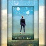 [PDF] [EPUB] No True Echo Download