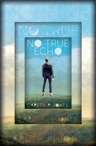 [PDF] [EPUB] No True Echo Download by Gareth P. Jones