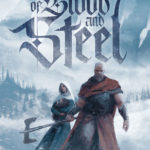 [PDF] [EPUB] Of Blood and Steel Download