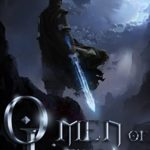 [PDF] [EPUB] Omen of Light (Covenant of Blood Book 1) Download