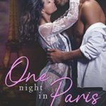 [PDF] [EPUB] One Night In Paris Download