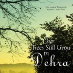 [PDF] [EPUB] Our Trees Still Grow In Dehra Download