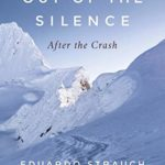 [PDF] [EPUB] Out of the Silence: After the Crash Download