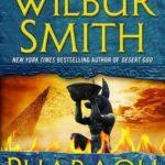 [PDF] [EPUB] Pharaoh (Ancient Egypt, #6) Download