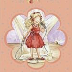 [PDF] [EPUB] Pop Star Princess (Princess Poppy) Download