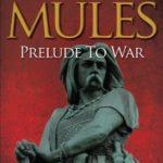 [PDF] [EPUB] Prelude to War (Marius' Mules, #6.5) Download